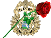 Flagler Sheriff's Employee Assistance Trust